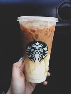 1000+ images about StarBucks Drinks on Pinterest   Vanilla ...