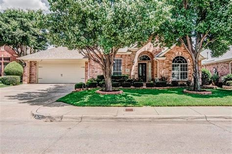 3675 creek parkway fort worth tx 76137