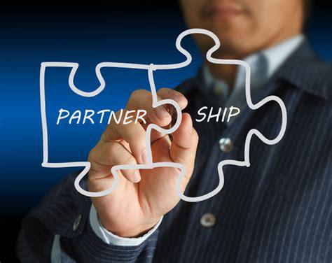 calling  channel partners inform channel partner program
