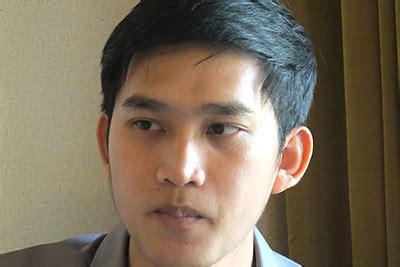 นายวรุตม์ ใจปิน - Bangkok Post Foundation: Three decades ...
