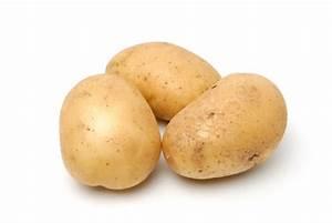 Kartoffeln In Der Mikrowelle Zubereiten : kartoffeln in der mikrowelle zubereiten ~ Orissabook.com Haus und Dekorationen