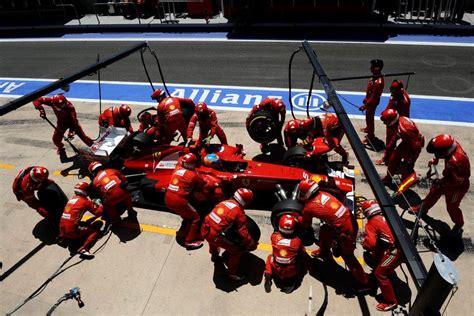 pit crew soraka