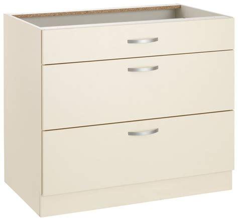 Ikea Küchen Unterschrank Mit Arbeitsplatte by Unterschrank Ohne Arbeitsplatte Bestseller Shop F 252 R
