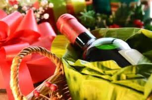 winecountrygiftbaskets gift baskets best local stores for gift baskets in oc cbs los angeles