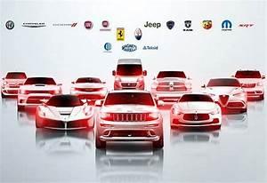 Fiat Chrysler Automobiles : fiat chrysler automobiles recalling 1 9 million vehicles for new airbag defect ~ Medecine-chirurgie-esthetiques.com Avis de Voitures