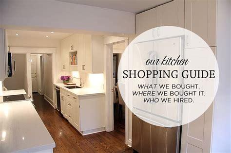 154 best kitchen remodels mostly ikea images on