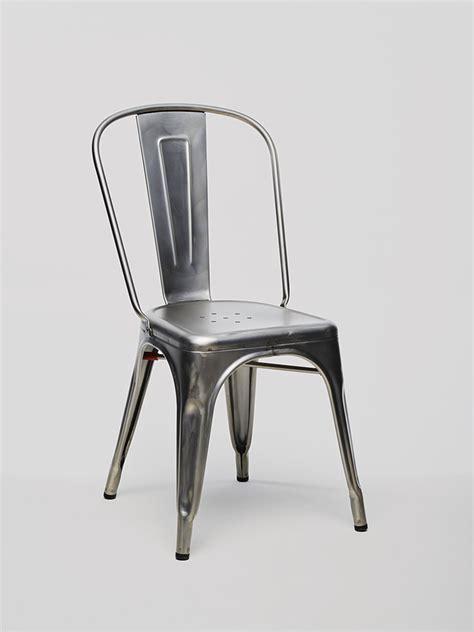 histoire de la chaise tolix to with an icon histoire de la chaise a