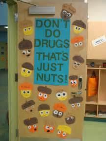 Pinterest Classroom Door Ideas