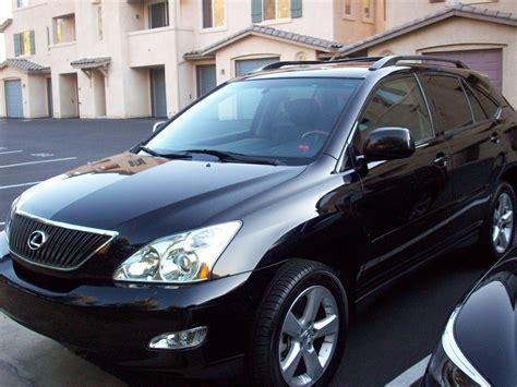 2006 lexus jeep 2006 lexus rx 330 pictures cargurus