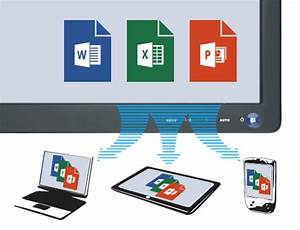chia se tap tin office 365 sharepoint online tao trang With team document sharing