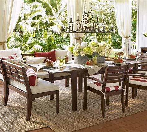 Dining Table Banquette Dining Table Set. Luxury Lighting. Alaska White Granite Price. Brown Bar Stools. Gray Carpet. Ikea Platform Bed. Mid Century Modern Desks. Bocce Court. Carpet Ideas
