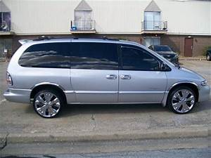 Download Dodge Caravan Town Country Voyager Service Repair