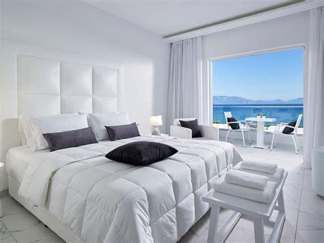 Modern Beachfront Resort Kos