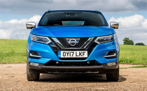driver car deals uk buying guide best 0 apr finance deals on new cars for
