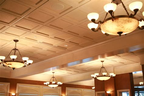 Interior Systems Decorative Ceiling Panels Frameworks. Decorating Bedroom On A Budget. Decorative Binder. Rooms To Go Furniture Outlet. Living Room Drapes. Hotel Rooms Las Vegas. Black Dining Room Hutch. Country French Decorating Ideas. Decor For Boys Room