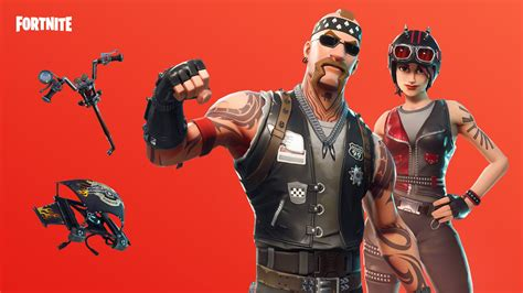 Maybe you would like to learn more about one of these? Fortnite Wallpapers (Season 9) - HD, iPhone, & Mobile ...