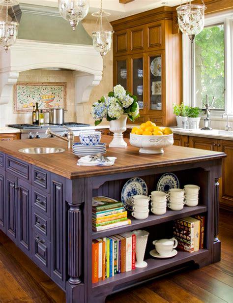 great kitchen ideas great kitchen storage ideas traditional home 1340
