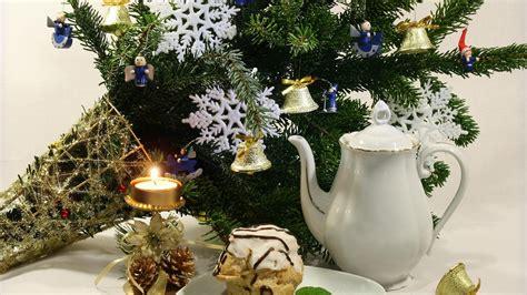 hd hintergrundbilder fest spielzeug neujahr weihnachten