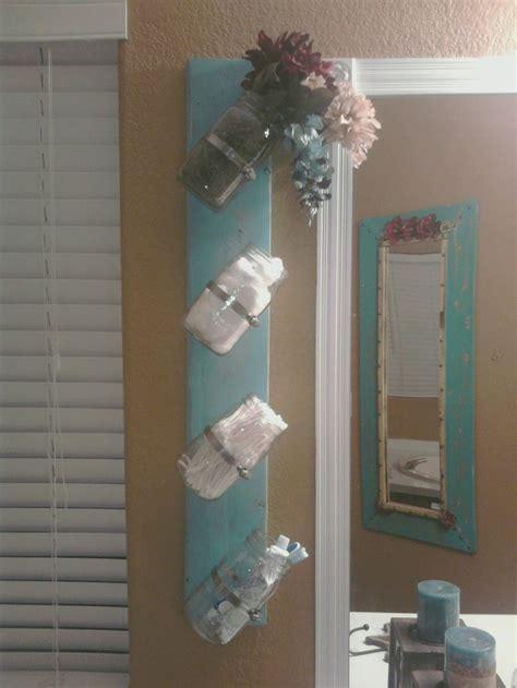 best 20 teal bathroom decor ideas on pinterest teal