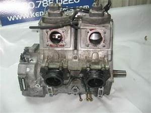 Complete Snowmobile Engines For Sale    Page  49 Of    Find Or Sell Auto Parts