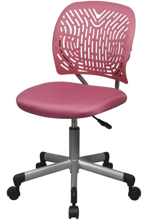 teen desk chair home design teen desk chair chairs for bedroom