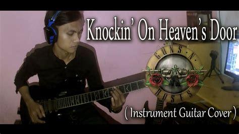 Guns N' Roses ( Instrument