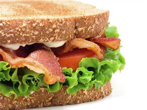 lunch sandwiches sandwich wikipedia