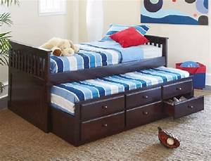 Affordable Bedroom Ideas For Kids Rent A Center Front
