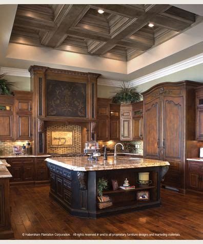 big country kitchens 17 best images about country kitchen on 1646