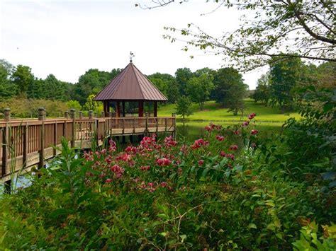 botanical gardens va meadowlark botanical gardens peace and funinfairfaxva