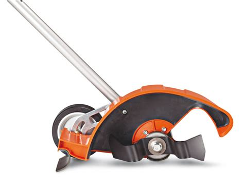 stihl fbd km bed redefiner saves time and labor stihl usa