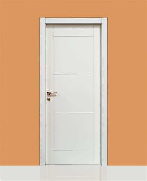Idee Porte Interne by Rinnovare Porte Interne Idee Per La Casa Douglasfalls