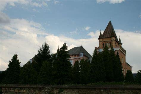 Vlașca, bastionul tradiției - la Tara-n Bucate, KANAL D. | Скачать видео