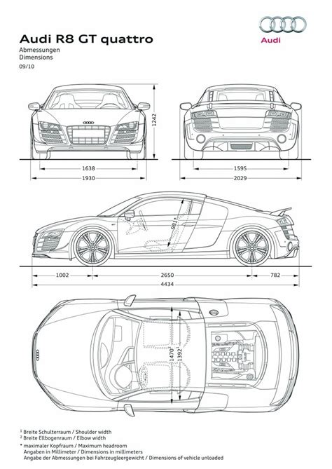 19 best car blueprint on cars technical drawings and wooden toys