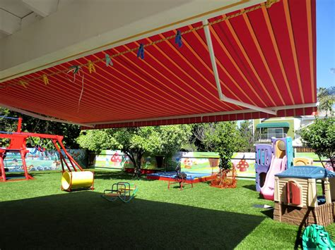 school  playground shade covers superior awning