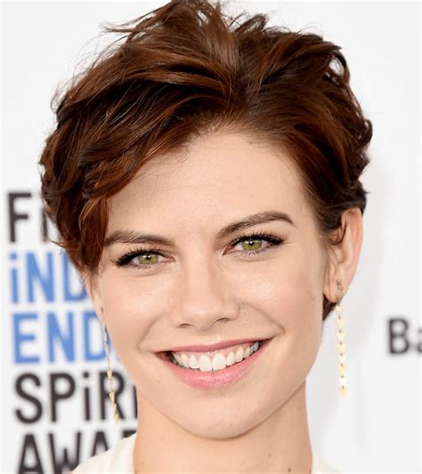 styles of haircuts hairstyles for 35 advice for choosing