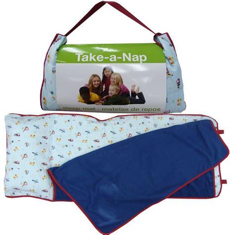 1000 ideas about preschool nap mats on nap 442 | 4af20db60e7e06f13184819fddfe088a