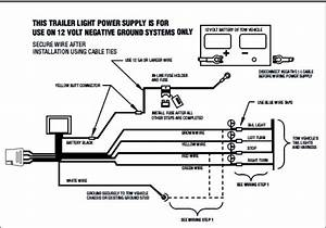 Options For Installing Trailer Wiring Harness On 2014 Lexus Rx 350 Without Factory Tow Package