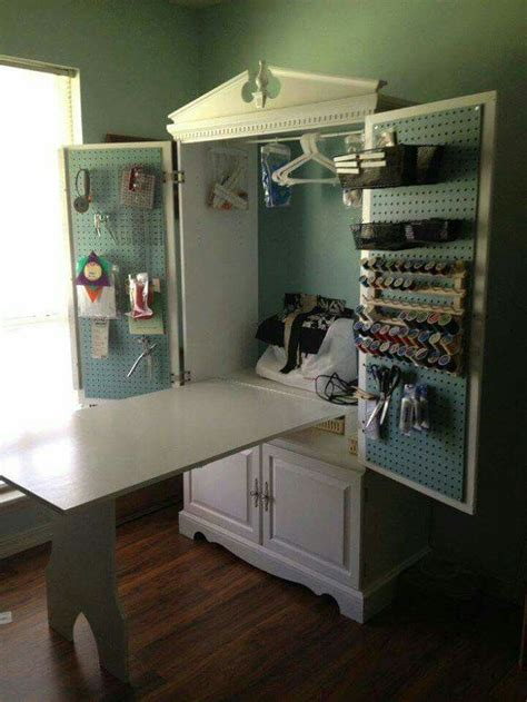 diy craft cabinet 25 best ideas about sewing cabinet on craft