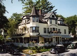 Pentagoet Inn (Castine, Maine) - B&B Reviews - TripAdvisor