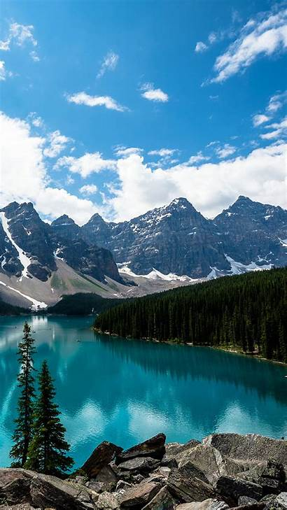 Cool Background Mountain Wallpapers