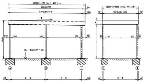 fundament tiefe berechnen fundament tiefe berechnen fundament f r gartenhaus bauen fundament erstellen in 8 schritten