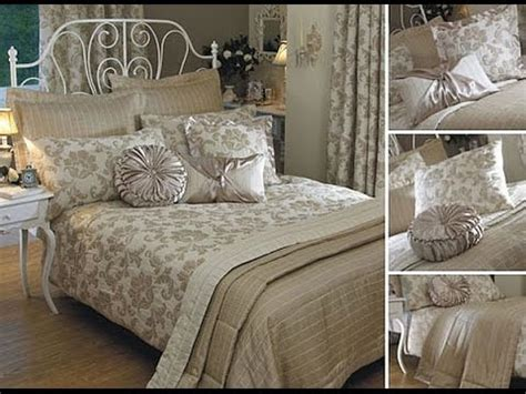 Bedroom Drapes And Bedspread - luxury bedding sets with matching curtains