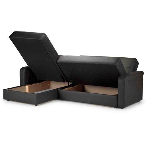 canape d angle avec coffre de rangement canape d angle avec coffre de rangement