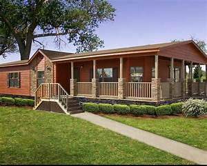 42 best Manufactured Home Porches images on Pinterest