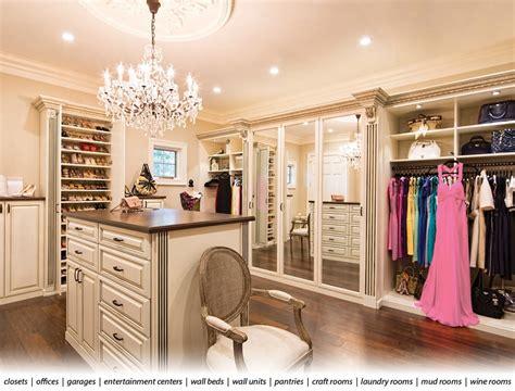 closet factory san carlos photos for closet factory yelp