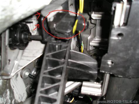 kupplung ford focus ford focus kupplung wechsel