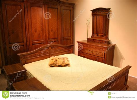 chambre a coucher moderne en bois awesome chambre a coucher en bois moderne algerie images