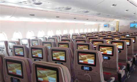 siege a380 airbus a380 vers les 11 si 232 ges de front en classe