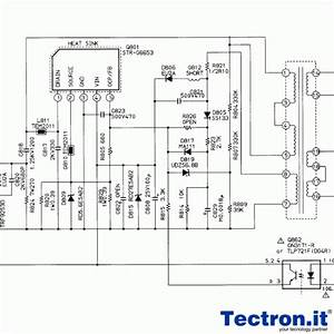 Electronics Spare Parts    Jvc Accessory Store    Jvc